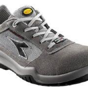 701-161228-c0493-grigio-chiaro-alluminio