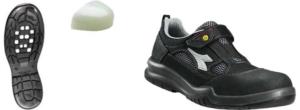 701-160255-free-comfort-low